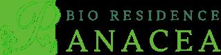 bio-residence-panacea